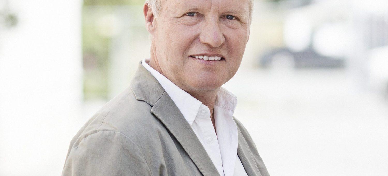 Tilmann Bünz